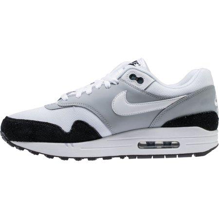 Best Nike Men
