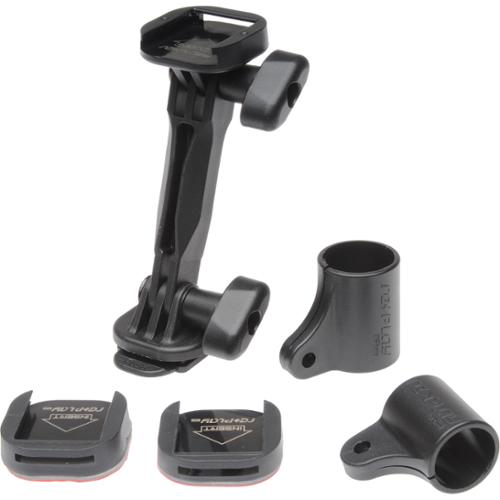 Replay Xd Mixed Tilt Mount Kit 70-rpxd-s