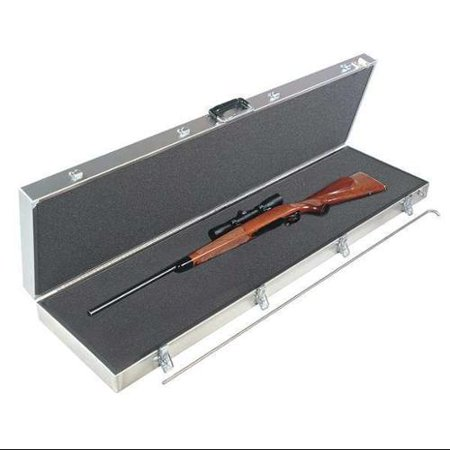 Cheap impact case and container 5210 kk gun case sgl lg for Case container 974