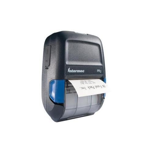 Datamax / O-Neill - PR2A300610111 - Intermec PR2 Direct T...