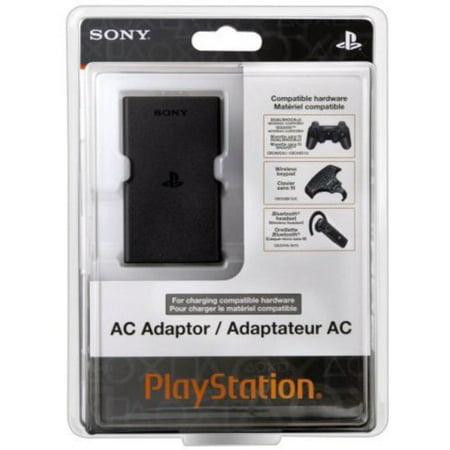 PlayStation 3 AC Adapter