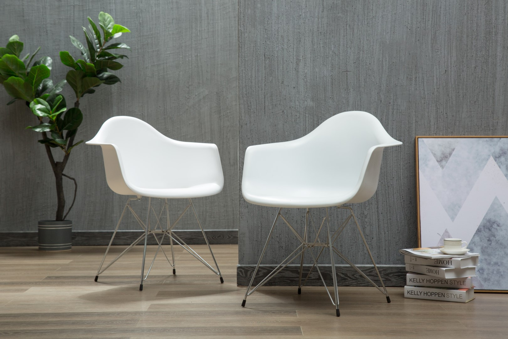 Genial Porthos Home Dining Chairs Set Of 2 Modern Designer Dining Room Chairs  Exceptional Comfort And Style