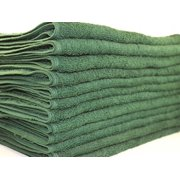 Beauty Threadz Plus 100% Cotton Economy Salon Towel Hand Towel 15