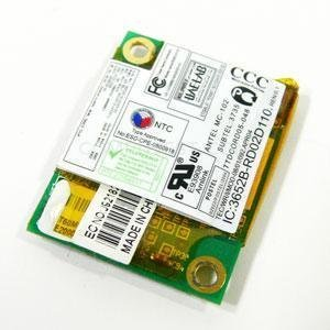 Lenovo ThinkPad R61 Modem Card & Cable- 39T0494 - Refurbished