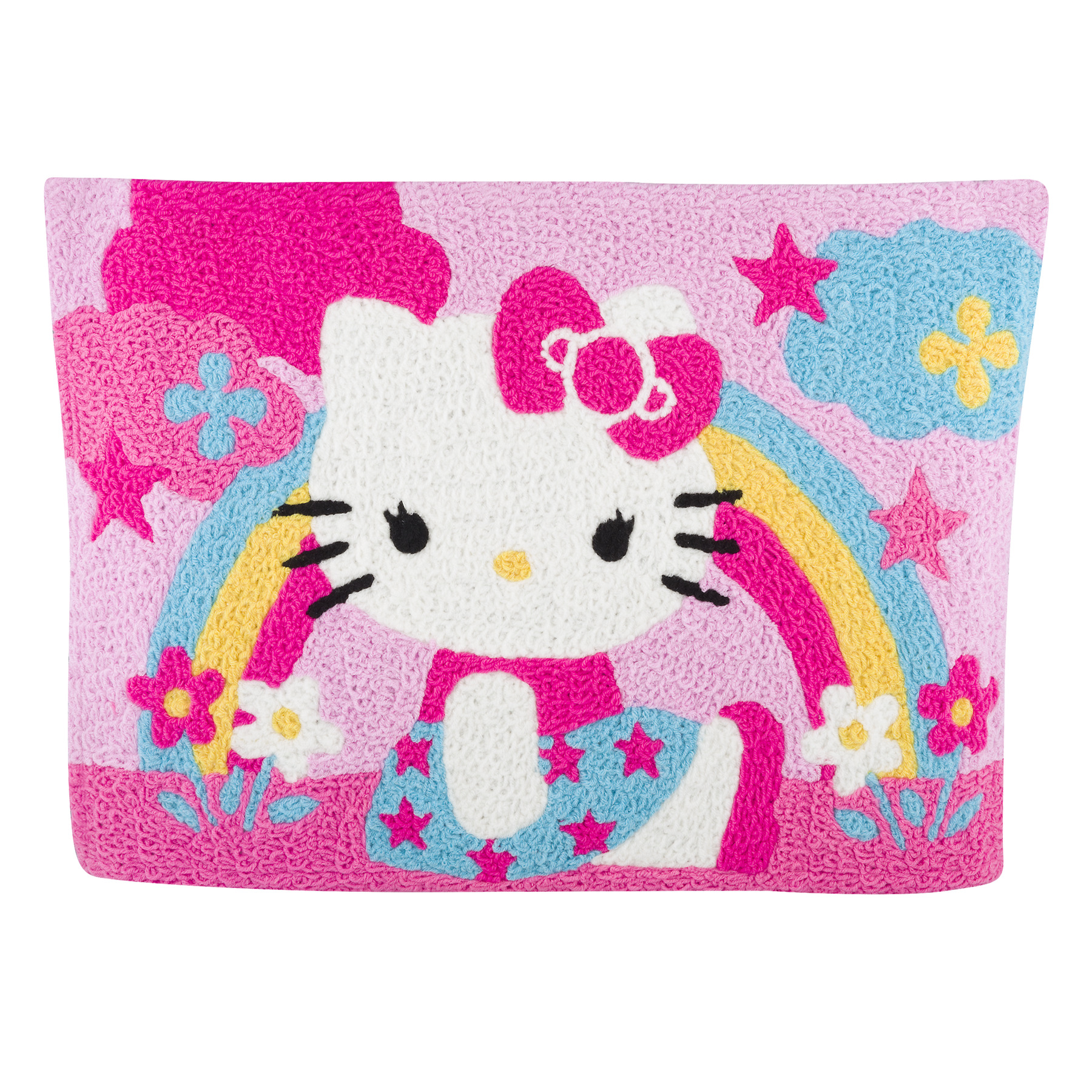 Hello Kitty Rug, 1.0 OZ