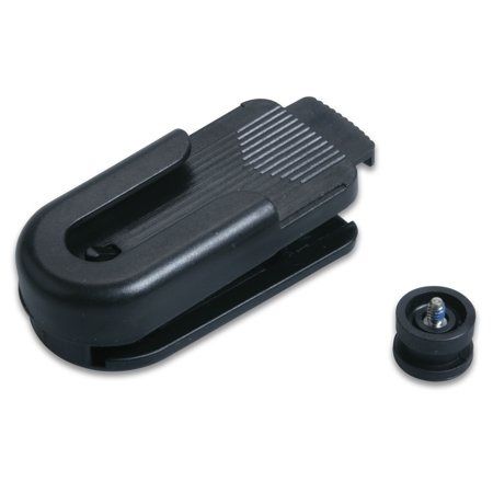 Garmin Belt Clip and Button (Garmin Edge 800 Best Price)