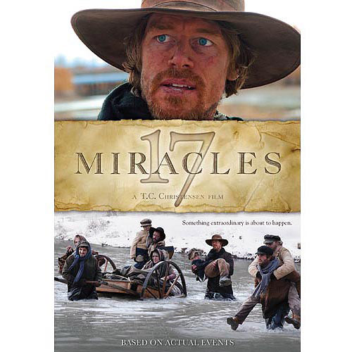 17 Miracles (Widescreen)
