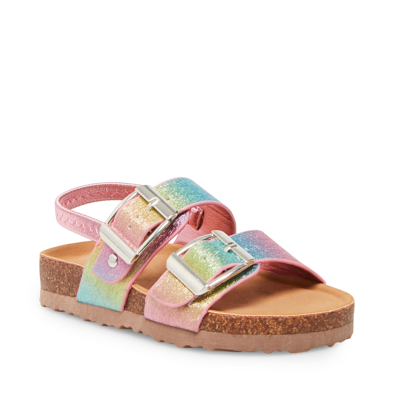 Steve Madden TBRANDO Sandals (Girl