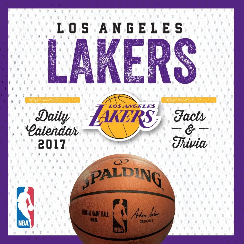 Weekly Calendar Los Angeles : Los angeles dodgers daily calendar by turner ebay