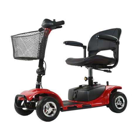 Mobility Scooters Clearance,Mobility Scooters For Seniors,Mobility Scooters  For Sale,Foldable Mobility Scooters,Drive Medical Scout ,Compact Travel