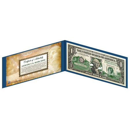 Us Currency Star Notes | Shop For Us Currency Star Notes