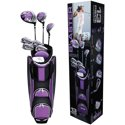 Nitro Golf- Ladies Blaster 13-Pc. Complete Set With Bag