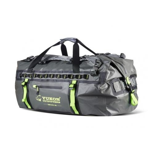 Yukon Outfitters Summit Duffle 100L by