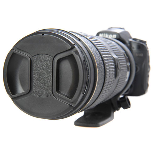 Lens cap Cover For Nikon CoolPIX L810 L830 L310 L820 Digital camera L840 L320