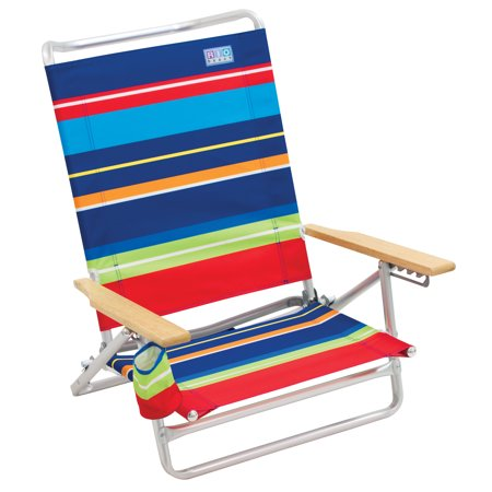 Prime Rio Beach 5 Position High Back Beach Chair Frankydiablos Diy Chair Ideas Frankydiabloscom