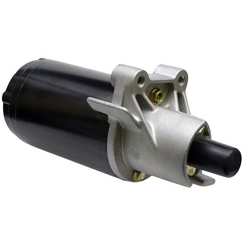 Click here to buy DB Electrical SAB0017 New Starter For P216 P218 P220 P224 Onan Engines 1979-On, Cub Cadet 982 984 986 1912 1914 Lawn... by DB Electrical.
