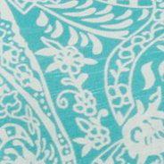8e1d09c0e07 Ulla Popken - Ulla Popken Women s Plus Size Oversized Lace Print Tee 710294  - Walmart.com