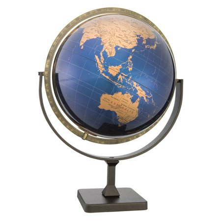 Replogle Tallinn 12 in. Tabletop Globe