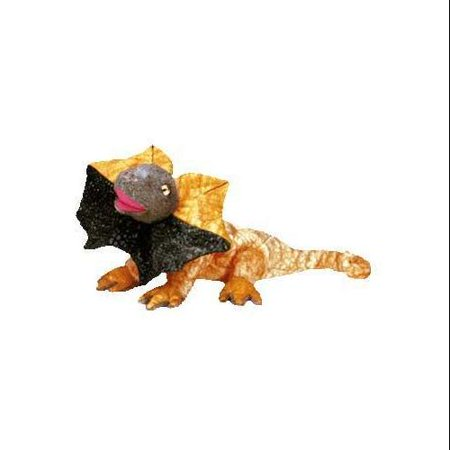 Toddler Dragon (Ty Beanie Babies - Slayer the)