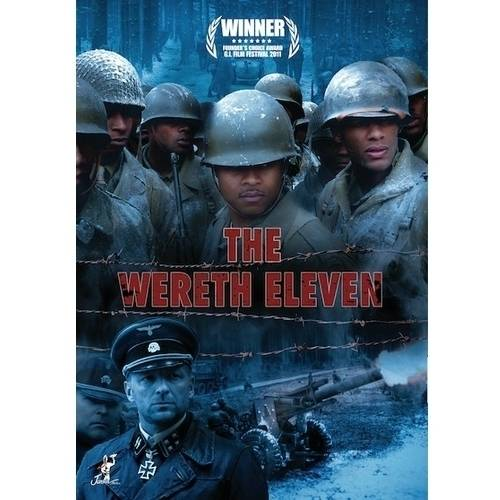 The Wereth Eleven (Widescreen)