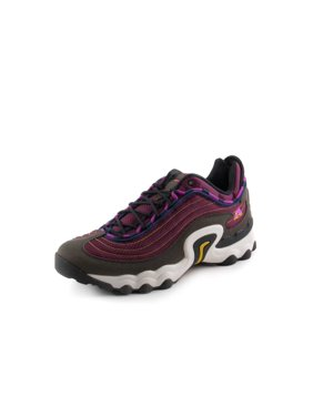 Nike Mens Air Skarn ACG Sequoia/Vivid Purple CD2189-300