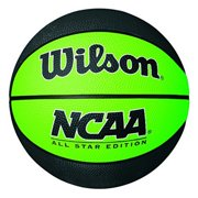 Wilson Unisex NCAA Mini Team Basketball