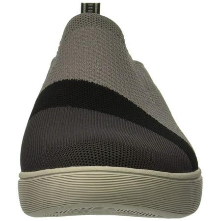 Mark Nason Mens CEDAR Closed Toe Slip On Shoes - image 1 de 2