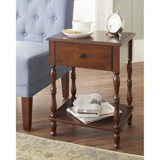 10 spring street marianna side table multiple colors for 10 spring street console table