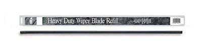 Sold as Pair Trico 43-160 Steel Blade Refill 16