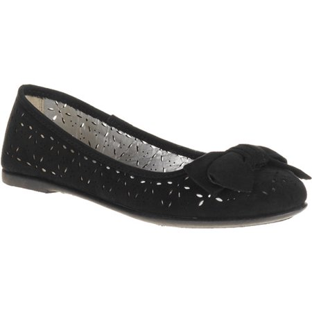 Image of Laundry List Women's Bow Flat