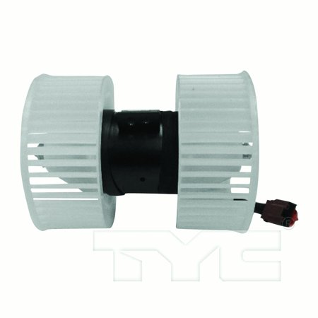 Acura Legend AC Blower Motor Brand Assembly Walmartcom - Acura legend blower motor