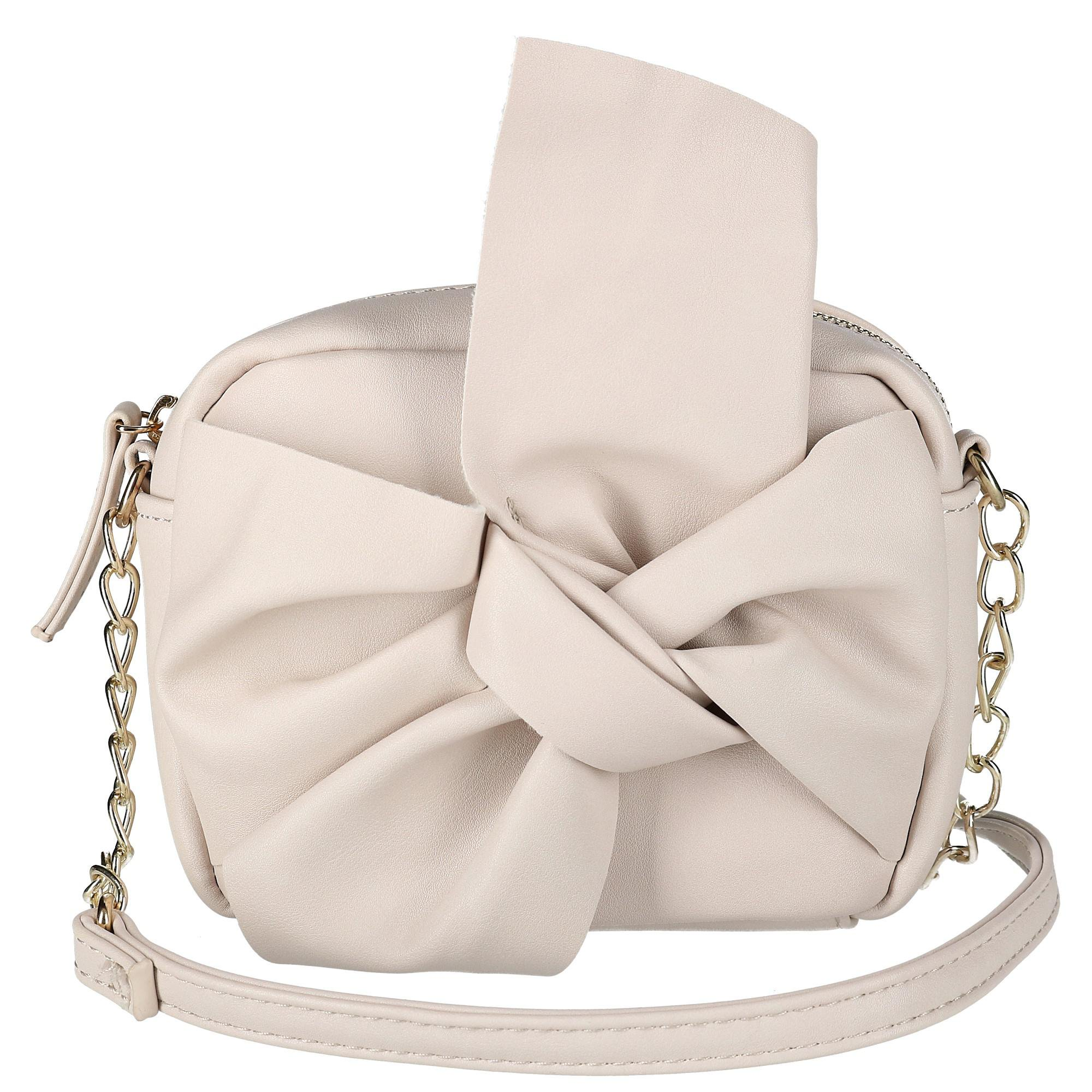 74ad88a9232 OMG Accessories Women's Embellished Crossbody Bag with Knot Bow ...