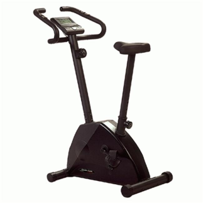 Multisports CC-3000U Manual Upright Bike