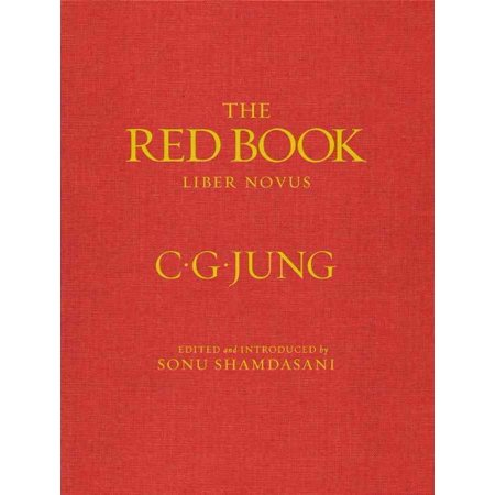 The Red Book  Liber Novus