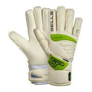 Total Contact Breeze Goalie Glove (10)