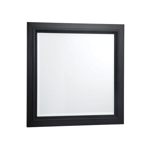 Walmart bathroom mirrors