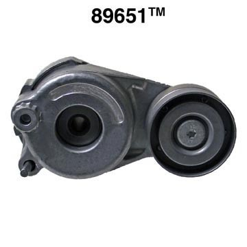 Dayco 89530 Idler Pulley