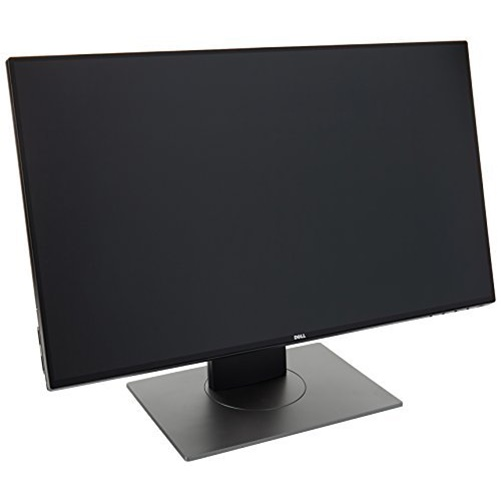 Dell U2417H UltraSharp 24