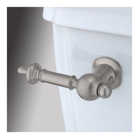 Kingston Brass Templeton Toilet Tank Lever