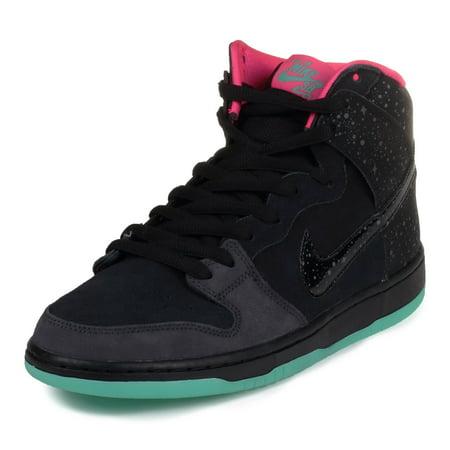 Nike Mens Dunk High Premium SB