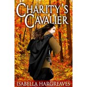 Charity's Cavalier - eBook