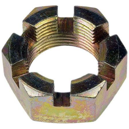 Threaded Spindle - Dorman (615-065.1) 1-1/16