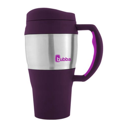 IGNITE USA 1953408 20OZ Bubba Travel Mug Color May Vary