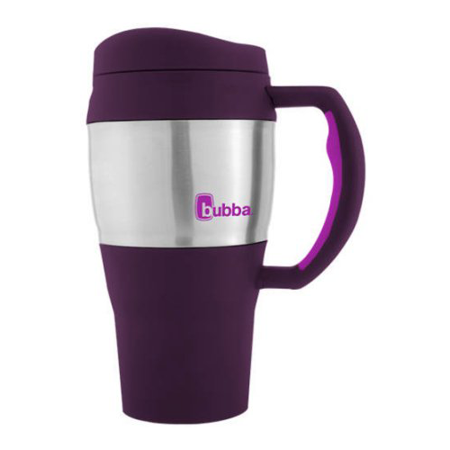 Bubba Classic Insulated Travel Mug, 20 Ounce