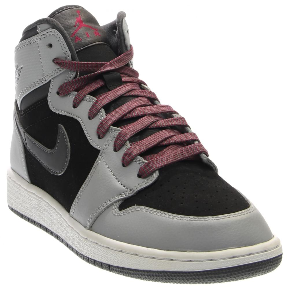 Nike Retro 1 High