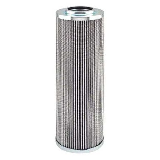 BALDWIN FILTERS PT23112-MPG Hydraulic Filter,27 Micron,92 gpm