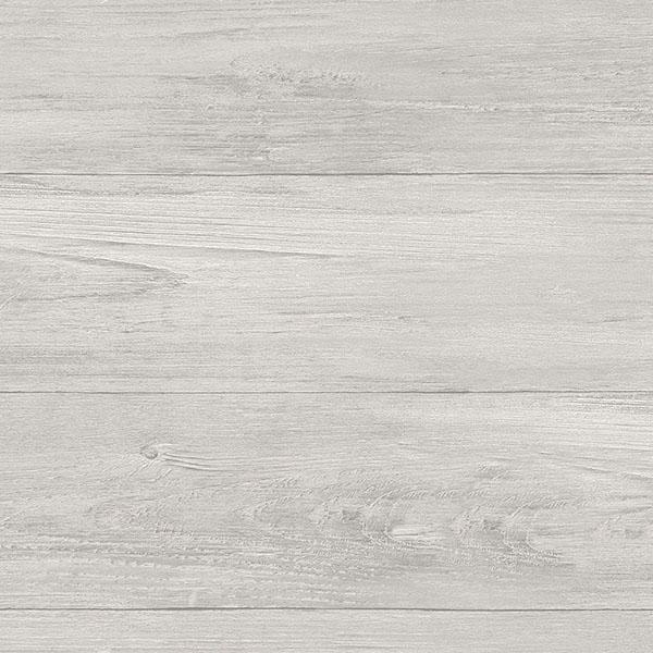 NuWallpaper Grey Wood Plank Peel & Stick Wallpaper