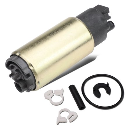 For 1993 to 1994 Oldsmobile 88 / 98 / Buick Lesabre / Park Avenue / Pontiac Bonneville In -Tank Electric Fuel Pump Assembly E3305 93