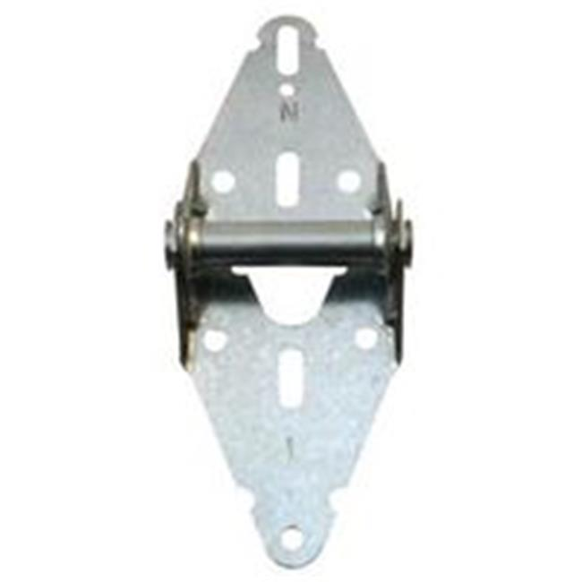 Prime Line Products Hinge#1 Garage Door Heavyduty GD 52104 - image 1 de 1