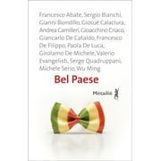 Bel Paese - eBook